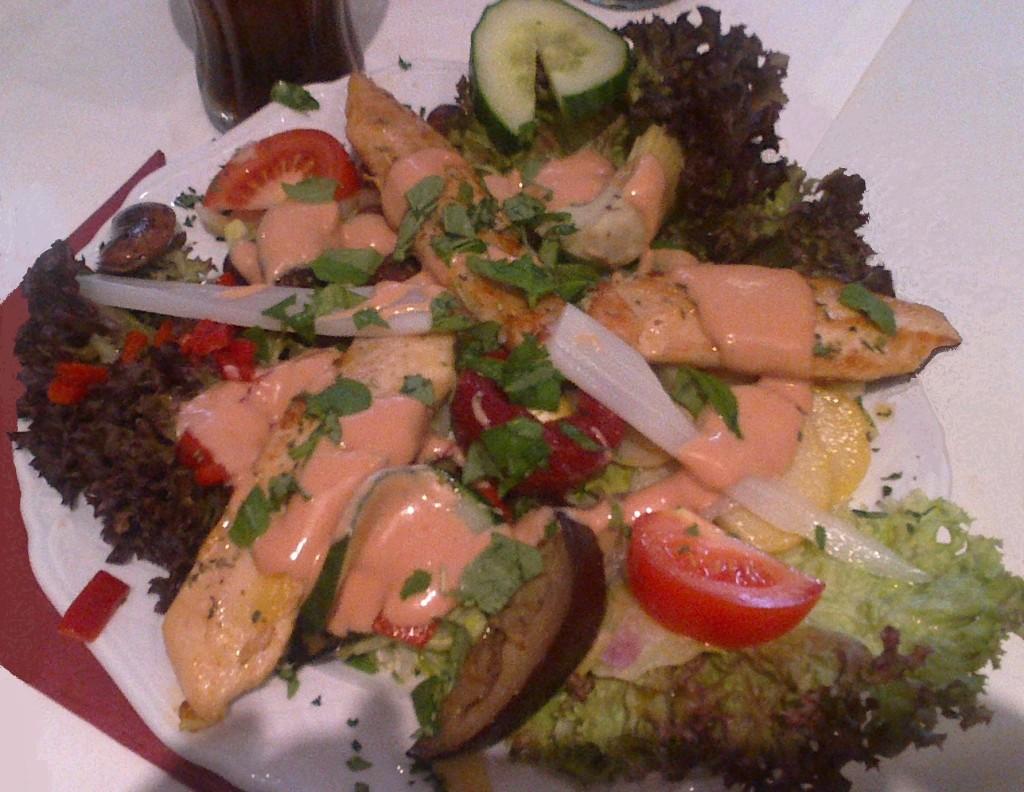 Wien étel 1