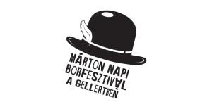 borfesztival-logo