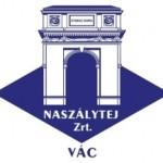 2_thumb_naszalytej_zrt_logo