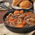 Gourmet  stew